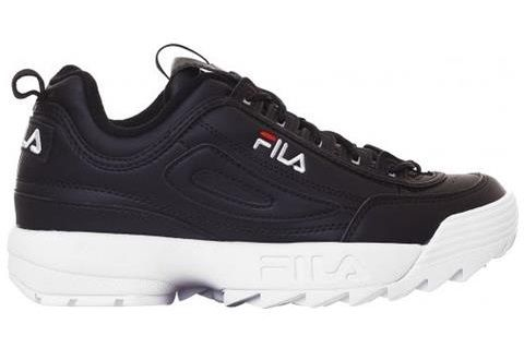 Fila Disruptor Low 2