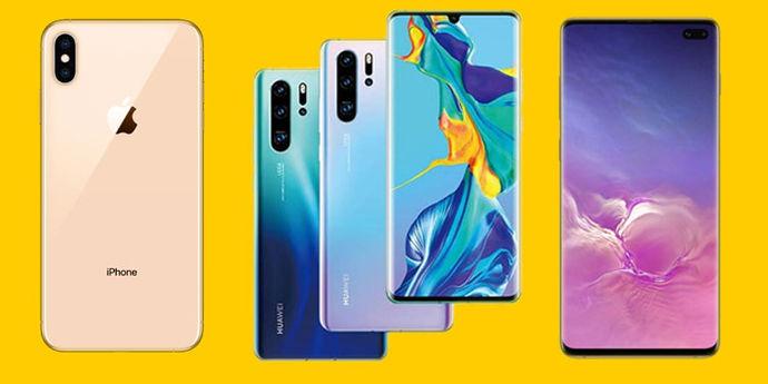 P30-Pro-vs-Galaxy-S10+-vs-iPhone-XS-Max
