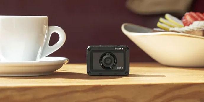 Sony-RX0-II