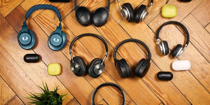 Cuffie Bluetooth, come scegliere