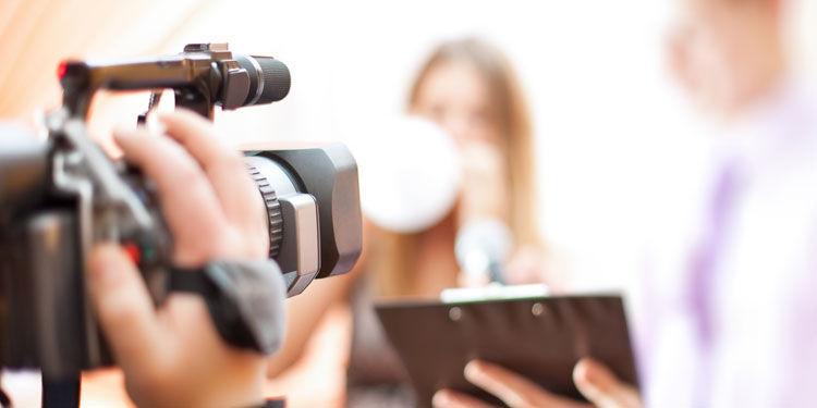 Migliori videocamere action cam