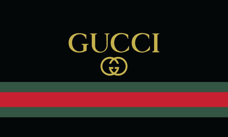 low priced 2f1c3 352ac Alla scoperta di Gucci, il marchio italiano che vale di più ...
