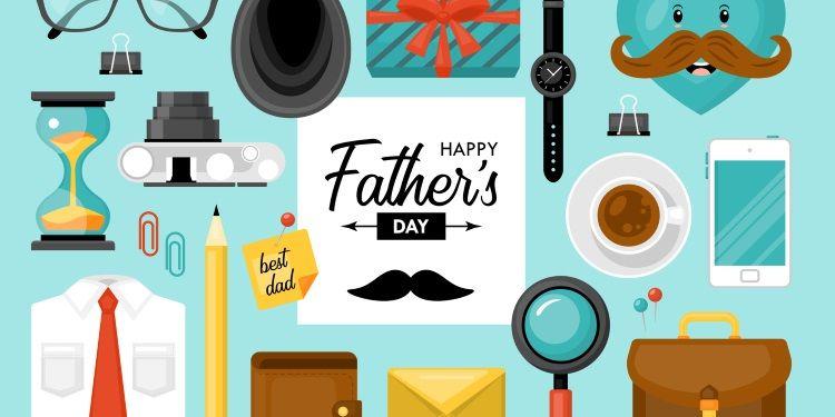 Festa Del Papà I Regali Più Apprezzati Trovaprezziit Magazine