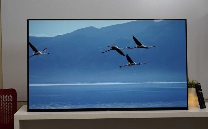 televisore-sony-af9-55pollici-oled