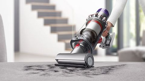 Dyson absolute_V 10
