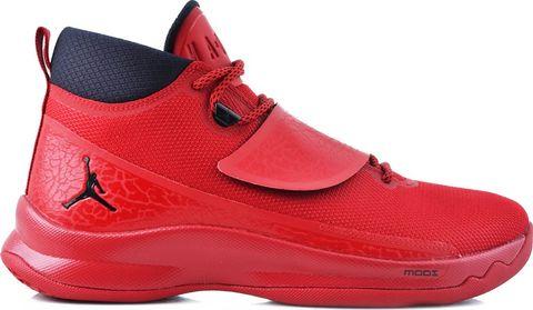 Nike Jordan Super.Fly 5
