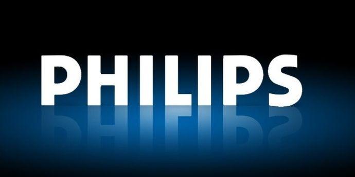Philips-Logo
