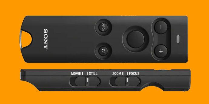 Sony-RMT-P1BT