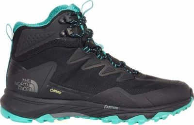 The North Face Ultra FP III MID GTX