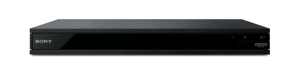 Sony UBP-X1100ES lettore blu-ray