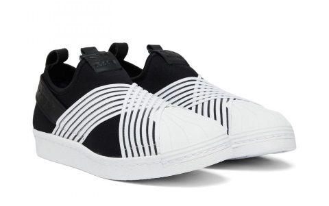 adidas-superstar-adidas-slip-on