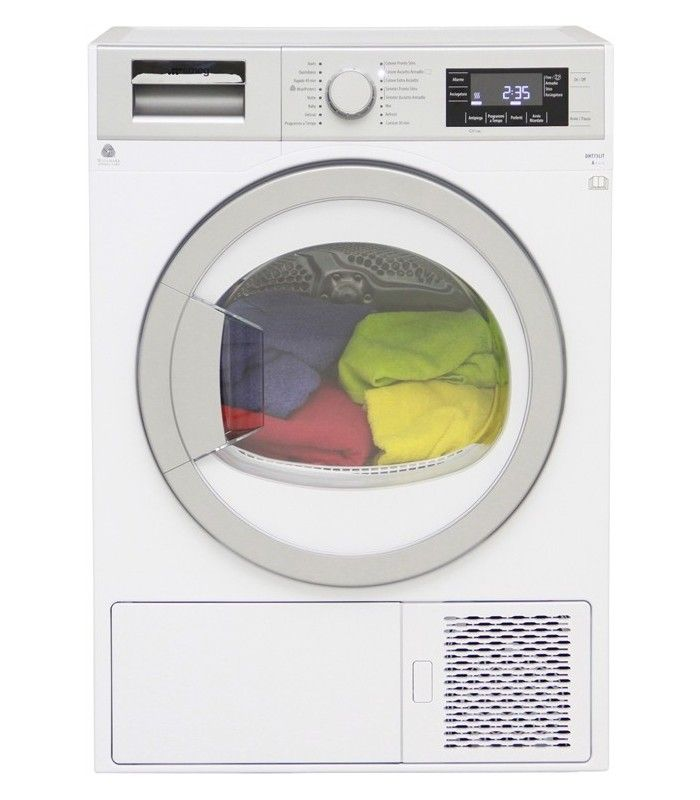 Lavasciuga o lavatrice e asciugatrice? | Trovaprezzi.it Magazine