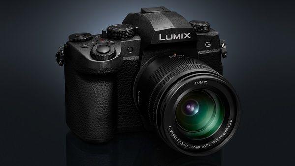 panasonic-lumix-g90