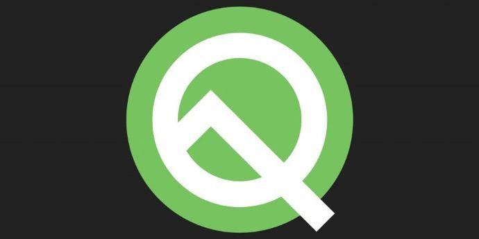 Oppo Reno offical
