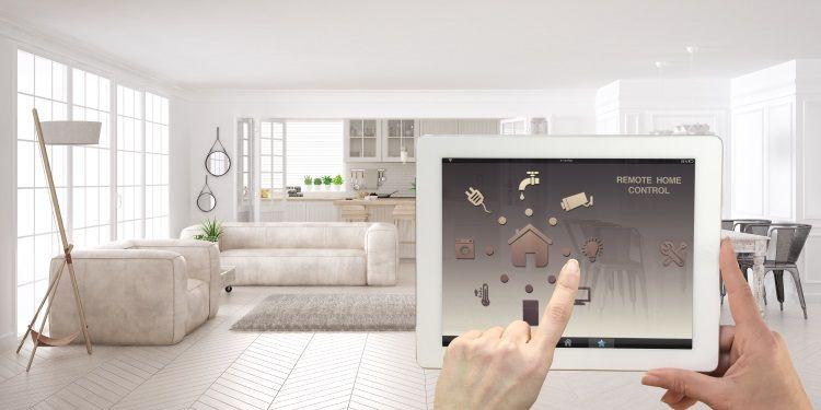 Casa smart guida acquisto