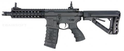 Softair fucile elettrico