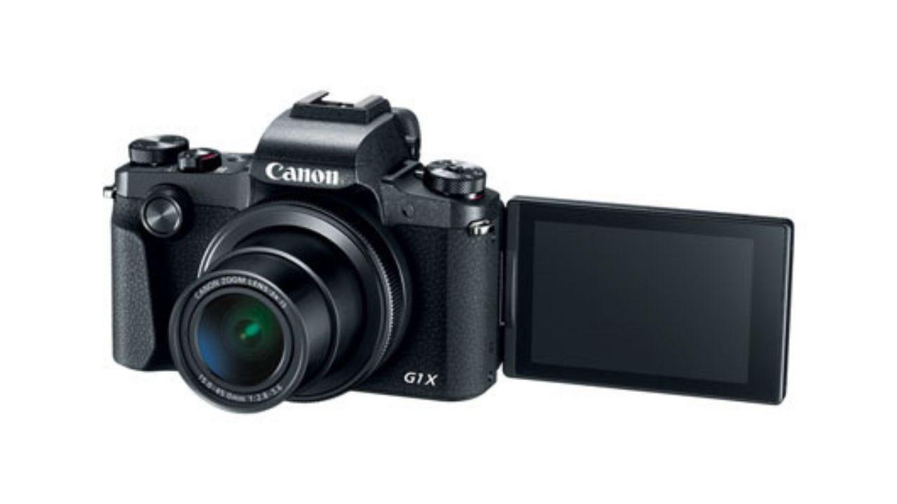 FOT-R TREKKER fotocamera compatta CITY DSLR Borsa Fotografica Zaino Zaino ANTIPIOGGIA