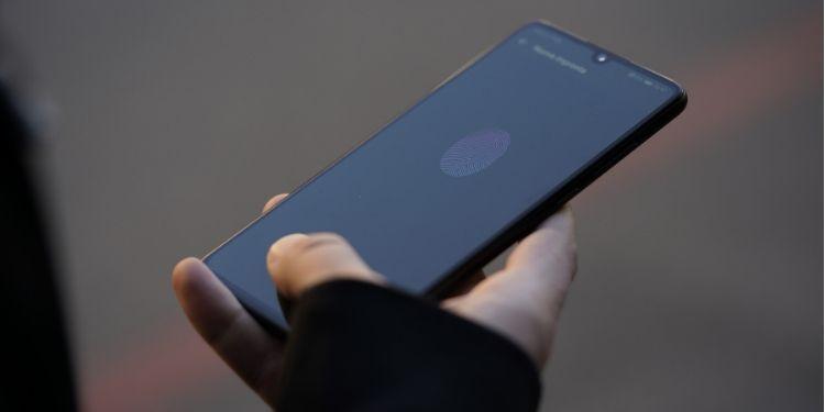 Migliorare uso smartphone