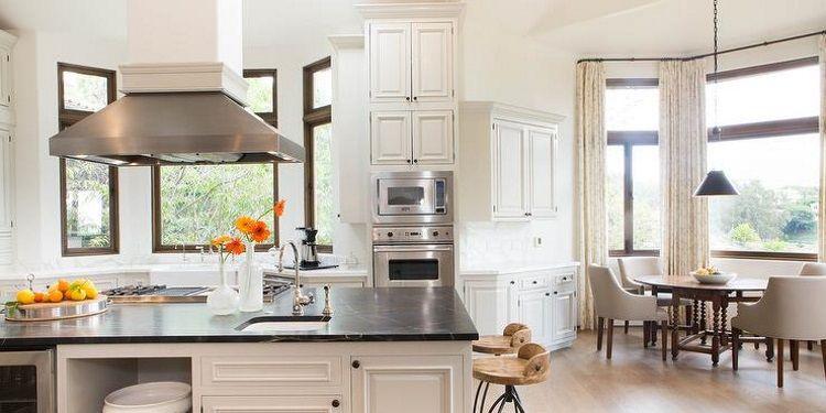 Cappe da cucina: quale scegliere? | Trovaprezzi.it Magazine