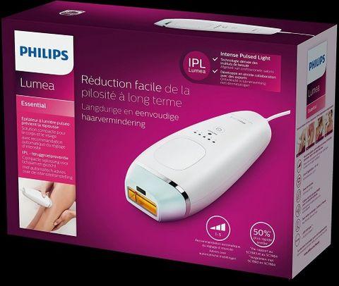 philips-lumea-epilatore-luce-pulsata