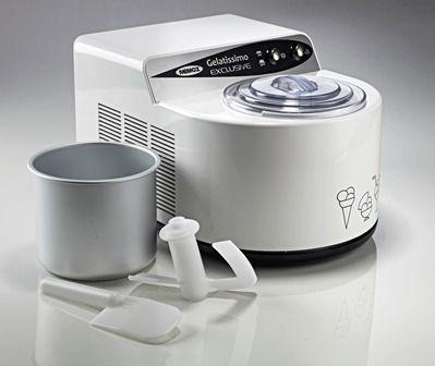 Nemox-ice-cream-machine
