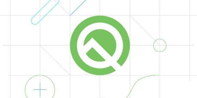 Android Q Desktop Mode