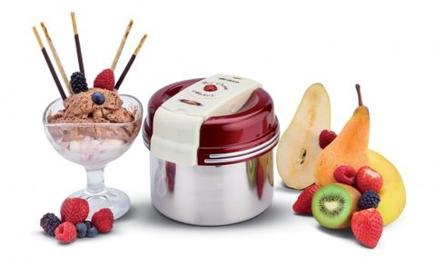 ariete-ice-cream-maker-party-time-630
