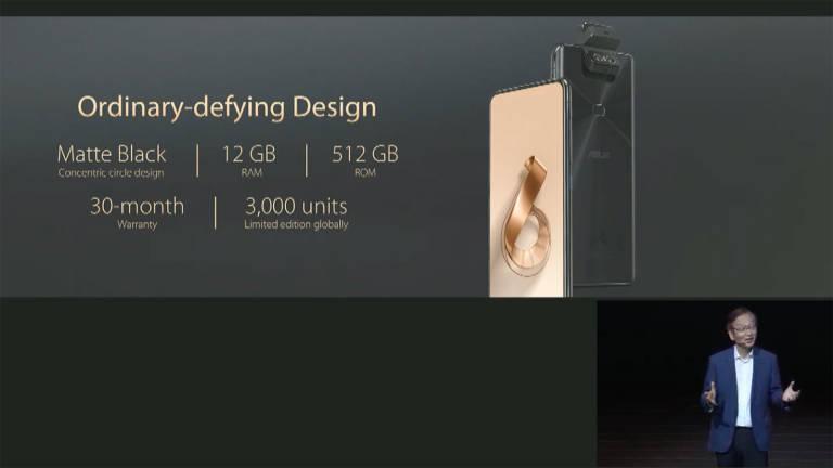 Asus Zenfone 6 Edition 30
