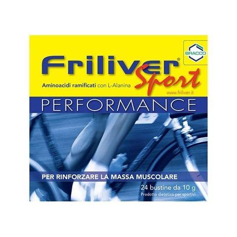 bracco-friliver-sport-performance-24-bustine