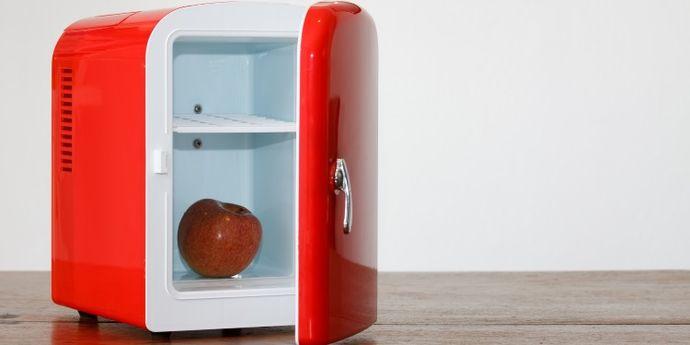 frigoriferi portatili