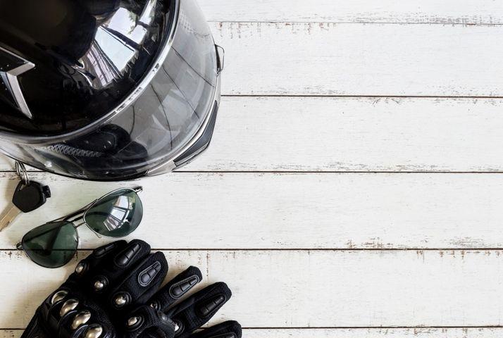 guida all'acquisto caschi moto