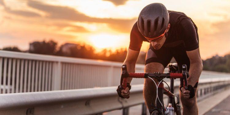 integratori naturali per il ciclismo