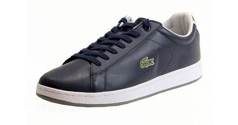 lacoste scarpe sportive