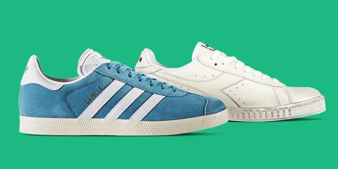 sneakers_vintage