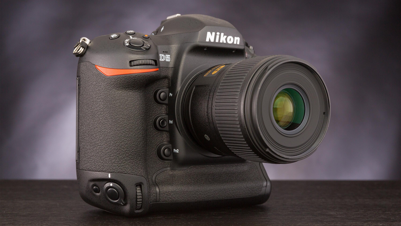 Nikon D6, arriva nel 2020?   Trovaprezzi it Magazine