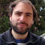 Francesco Ursino