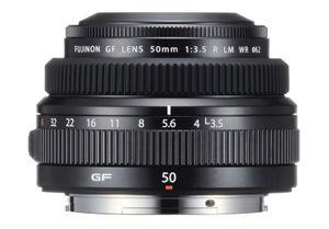 Fujinon-GF-50mm-f35-R