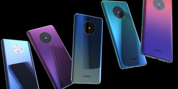 Huawei-Mate-30-fotocamera