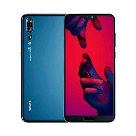Huawei P20 Pro 128 GB