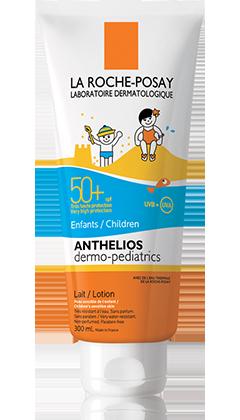 La Roche Posay Anthelios Dermo Pediatrics Spf 50+