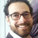 Matteo Sartini