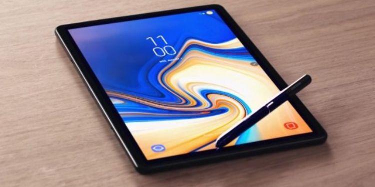 Samsung Galaxy Tab S6 in arrivo | Trovaprezzi.it Magazine