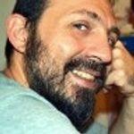 Valerio Porcu