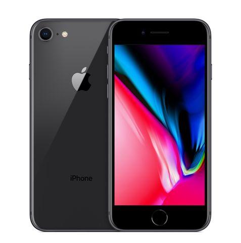 iPhone 8 da 64 GB