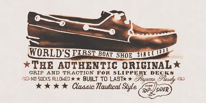 scarpe_barca