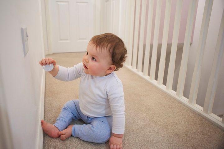 sistemi di sicurezza per la casa