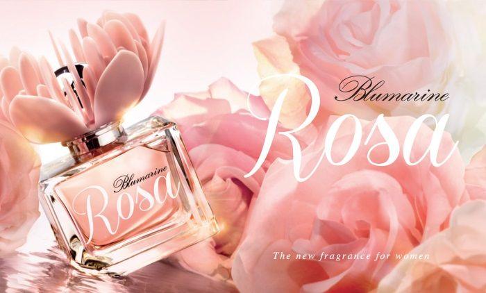 Blumarine Rosa 30ml