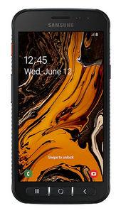 Samsung Galaxy Cover 4s