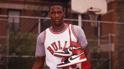 Michael-Jordan-Nike-Air-Jordan