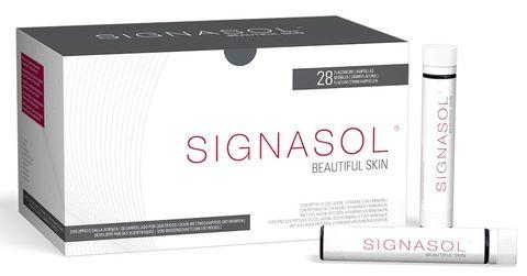 Signasol Beautiful Skin